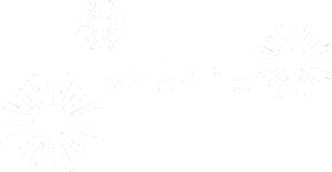 Pirotecnia Vulcano